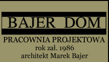 Bajer_dom
